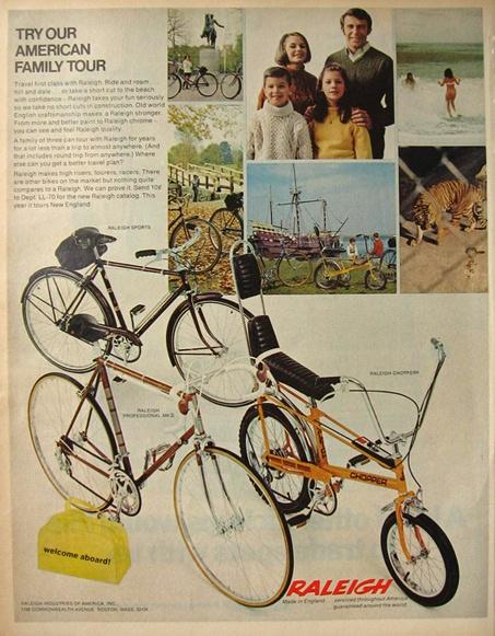 Vélo et Bicycle  Untitl26
