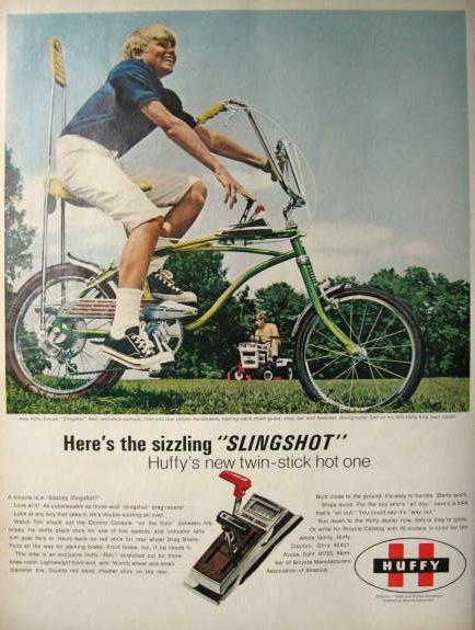 Vélo et Bicycle  Untitl28