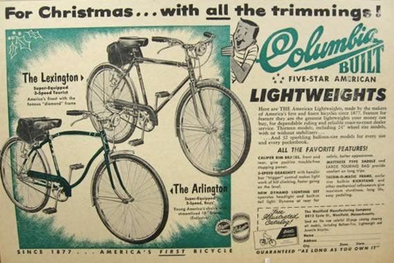 Vélo et Bicycle  Untitl29