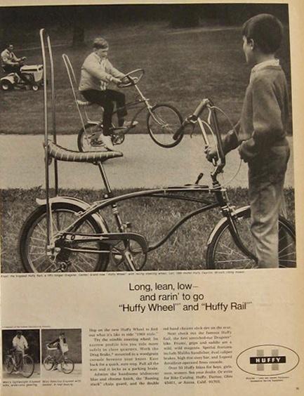 Vélo et Bicycle  Untitl30