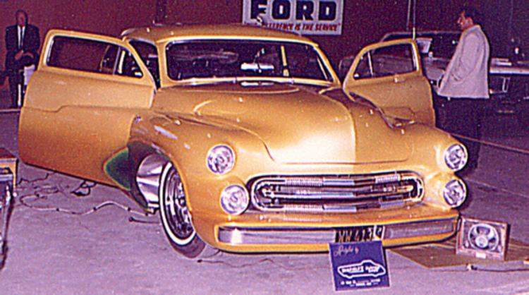 Vintage Car Show pics (50s, 60s and 70s) Windfi10