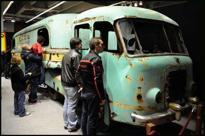 Caravane Assomption Witt0210