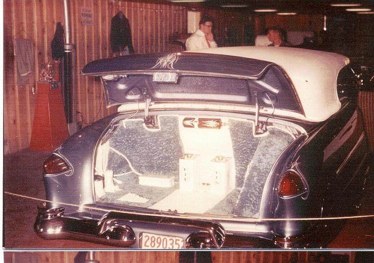 Vintage Car Show pics (50s, 60s and 70s) X6-vi10