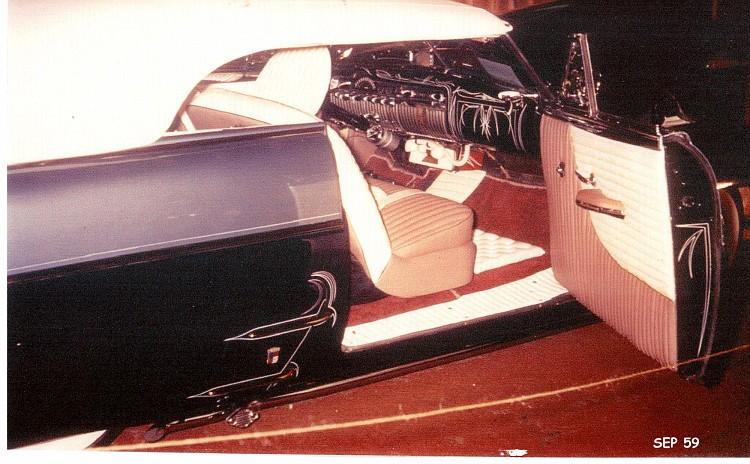 Vintage Car Show pics (50s, 60s and 70s) X7-vi10