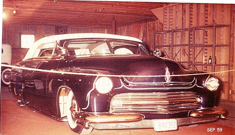 Vintage Car Show pics (50s, 60s and 70s) X8-vi10