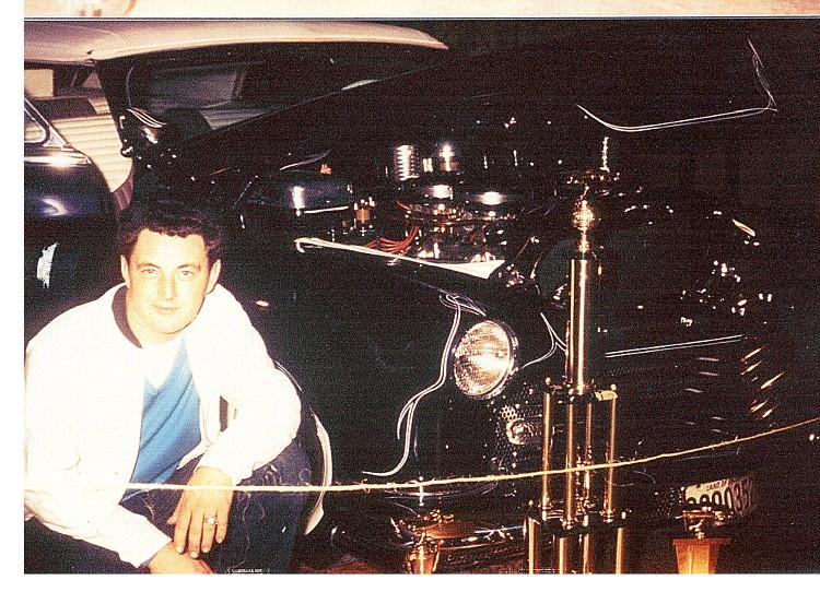 Vintage Car Show pics (50s, 60s and 70s) X9-vi10