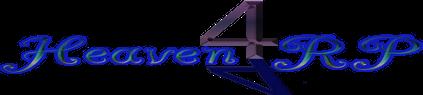 Heaven 4 RP Forum