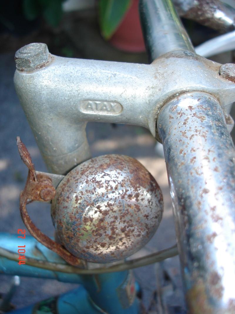 Motobécane 1980 Dsc08111