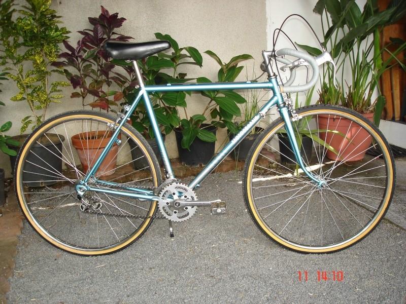 Motobécane 1980 Dsc08615