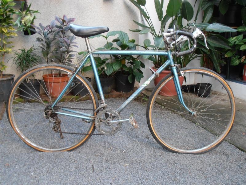 Motobécane 1980 P6250015