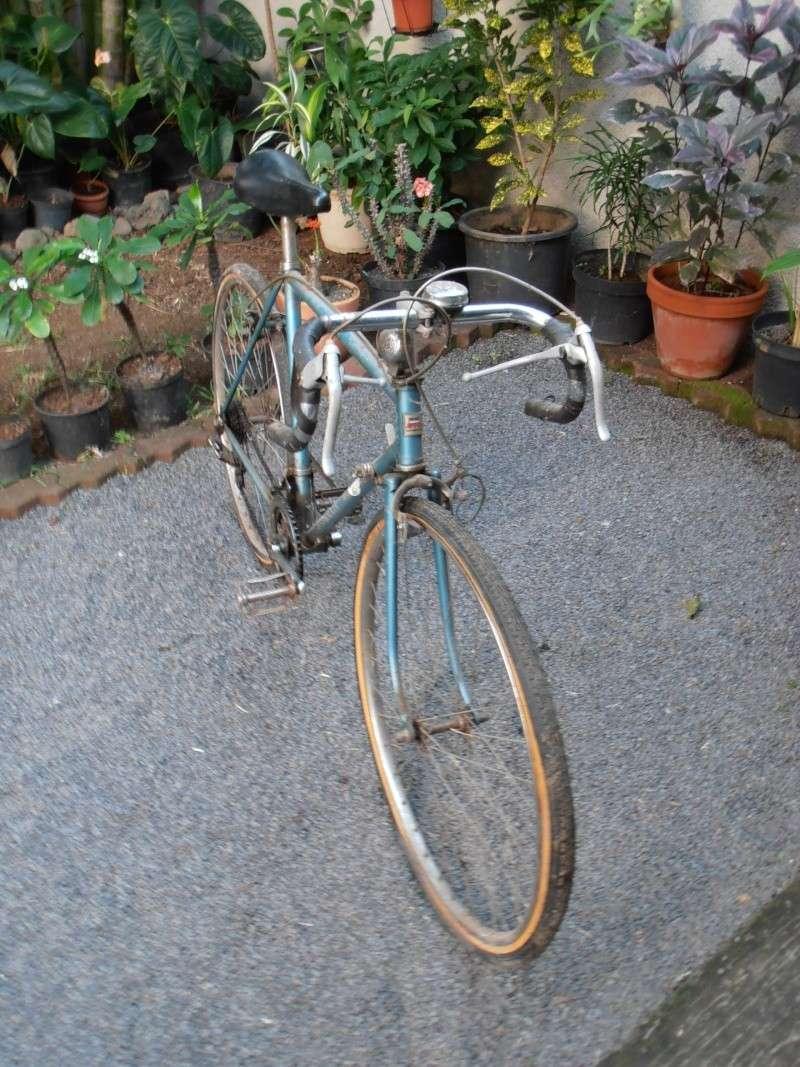 Motobécane 1980 P6250016