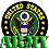 Армия LV
