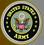 Армия SF
