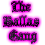 The Ballas Gang
