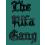 The Rifa Gang