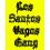 Los Santos Vagos Gang