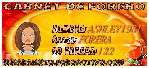 CARNET DE FORERO DE ASHLEY1981 Ashley10
