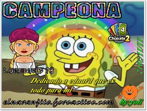 Torneo dia 11/11/2012 felicitar a lorena3578, jananight y yoli21109 Campeo10