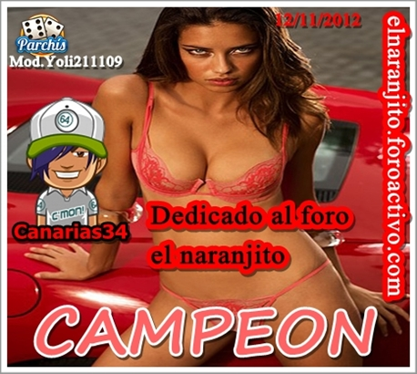 Trofeos de parchis dia 12/11/2012 Campeo12