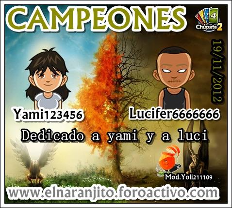 TROFEOS CHUPATE 2 DIA 19/11/2012 Campeo16