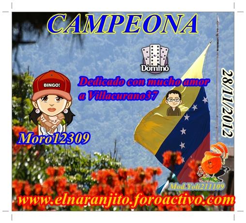 TROFEOS DOMINO DIA 28/11/2012 Campeo20