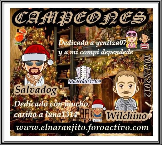 Trofeos dia 10/12/2012 Campeo21