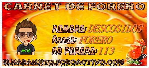 CARNET DE FORERO DE DESCOSIDOS Descos10