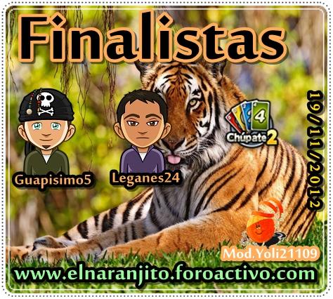 TROFEOS CHUPATE 2 DIA 19/11/2012 Finali15