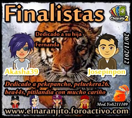 TROFEOS CHUPATE 2 DIA 20/11/2012 Finali16