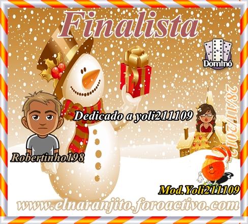 TROFEOS DOMINO DIA 28/11/2012 Finali19