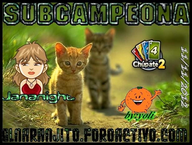 Torneo dia 11/11/2012 felicitar a lorena3578, jananight y yoli21109 Subcam10