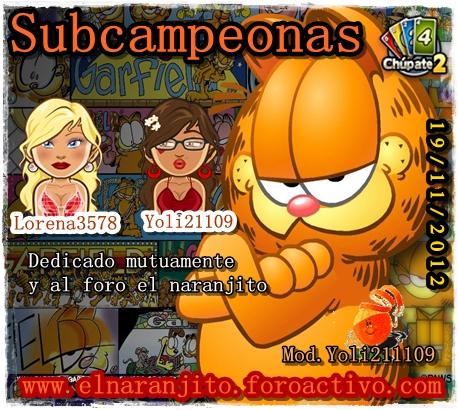 TROFEOS CHUPATE 2 DIA 19/11/2012 Subcam15