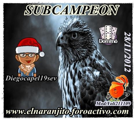 TROFEOS DOMINO DIA 28/11/2012 Subcam17