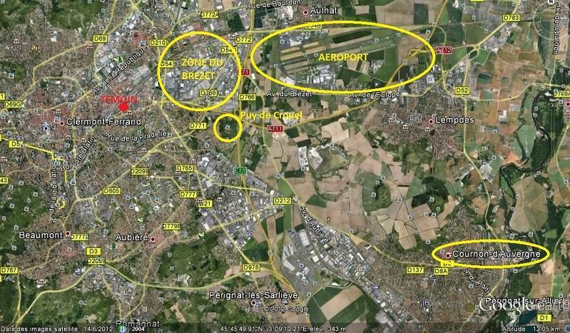 2012: le 05/11 à 21h52 - Disques lumineux - Clermont-Ferrand (63)  - Page 6 Clermo13