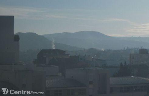 2012: le 05/11 à 21h52 - Disques lumineux - Clermont-Ferrand (63)  - Page 7 Dscf0310