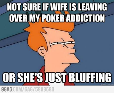 pour les joueurs de poker en couple  58086810