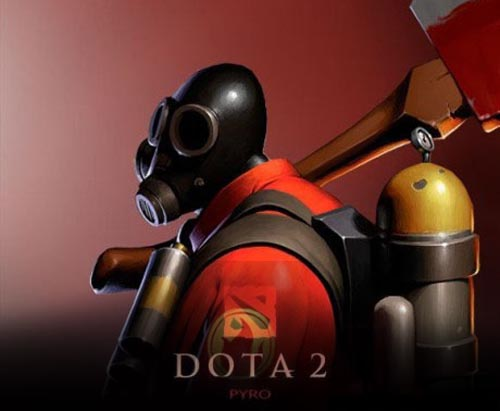 DOTA2 SCREENSHOTS Cfdefe10