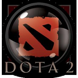 DOTA2 SCREENSHOTS Dota_210