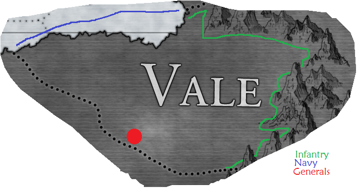 The Vale Army Vale_a10