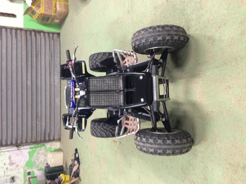 projet banshee avec kit nos quad et olivier Image-12
