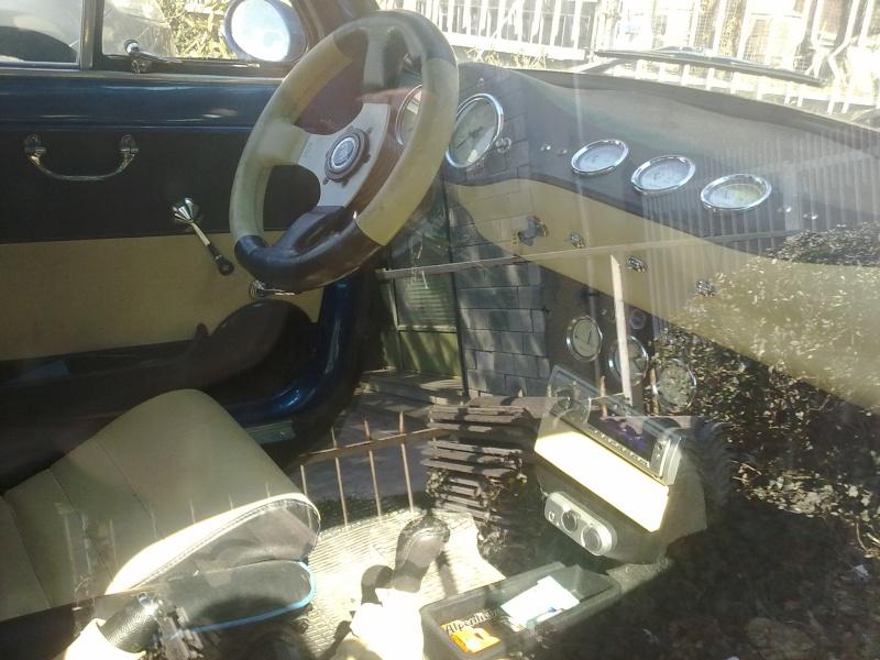 avvistamenti auto storiche - Pagina 3 10032013