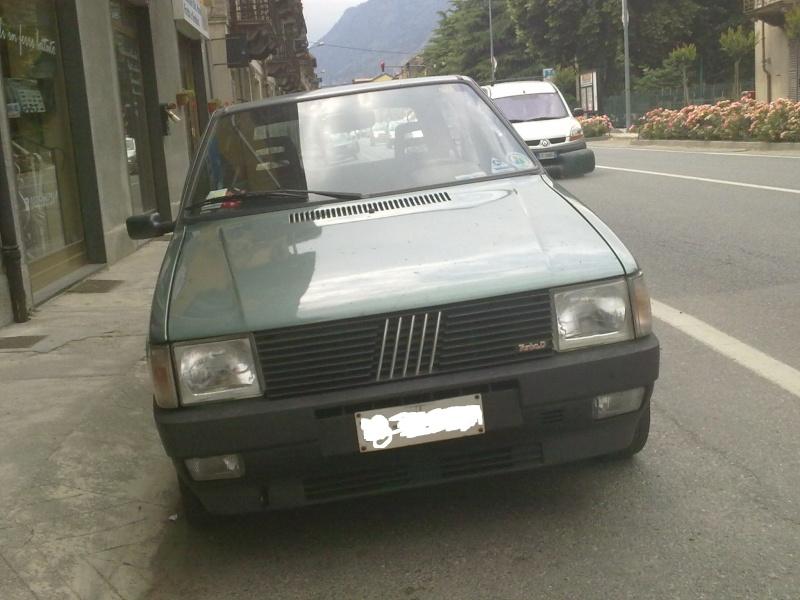 avvistamenti auto storiche - Pagina 39 15062010