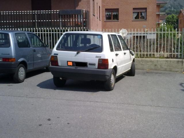 Auto Abbandonate - Pagina 6 16062010
