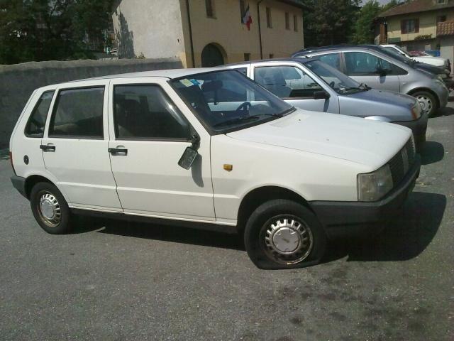 Auto Abbandonate - Pagina 6 16062011