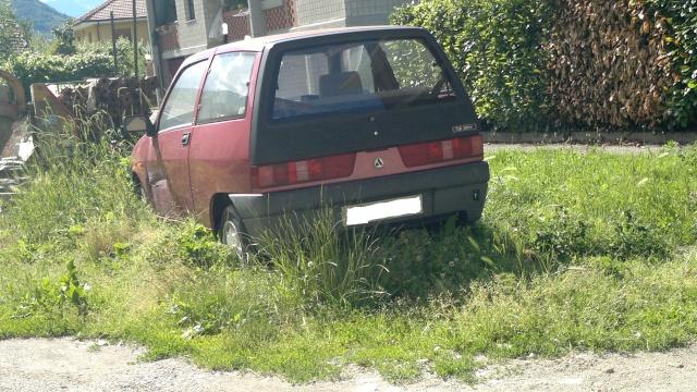 Auto Abbandonate - Pagina 5 2012-031