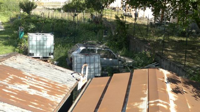 Auto Abbandonate - Pagina 5 2012-034