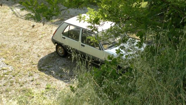 Auto Abbandonate - Pagina 5 2012-035