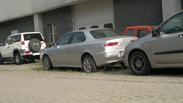 Auto Abbandonate - Pagina 5 2012-037