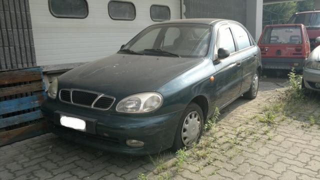 Auto Abbandonate - Pagina 5 2012-039
