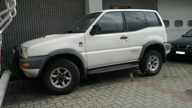 Auto Abbandonate - Pagina 5 2012-040